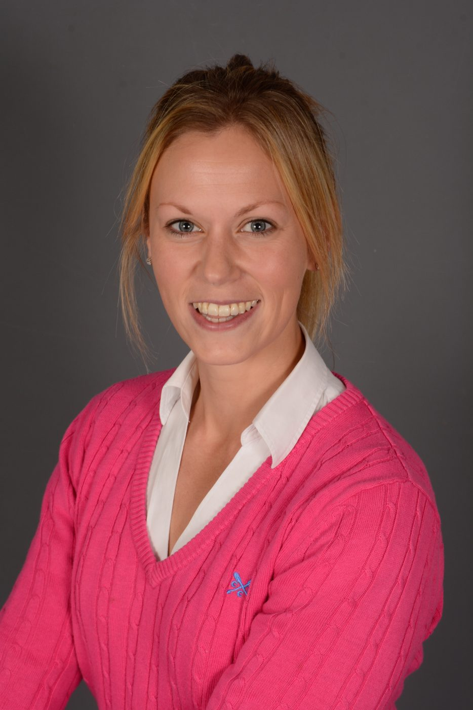 Rachel Marshall, BA (Hons), EYP