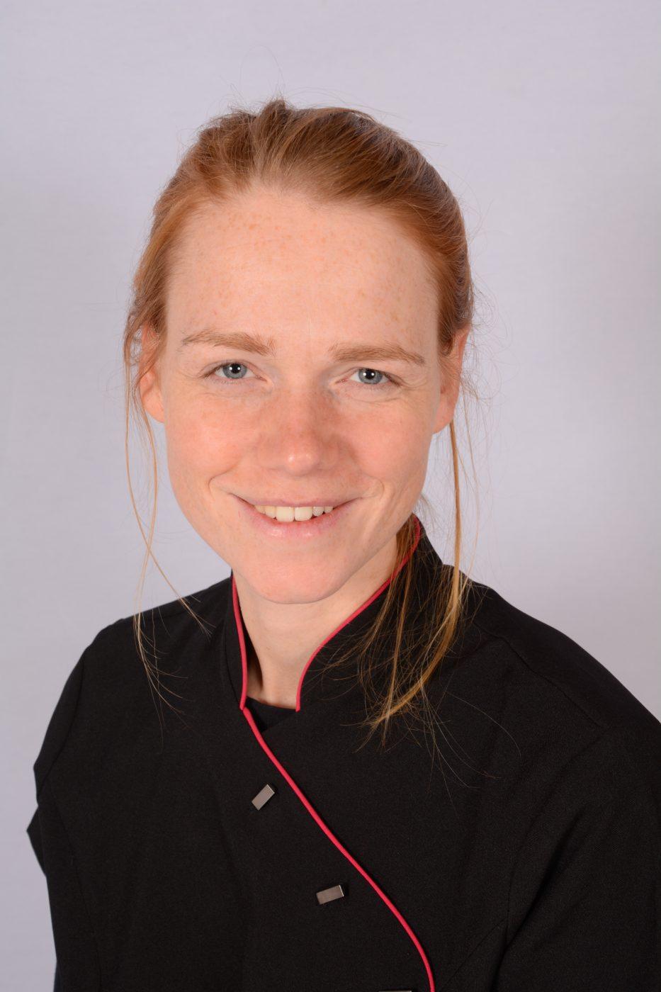 Rosie Watts